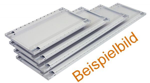 Zusatz-Fachboden Archivregale / Ordnerregale Schraubsystem