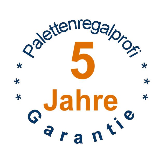 media/image/garntiebundfertig.png