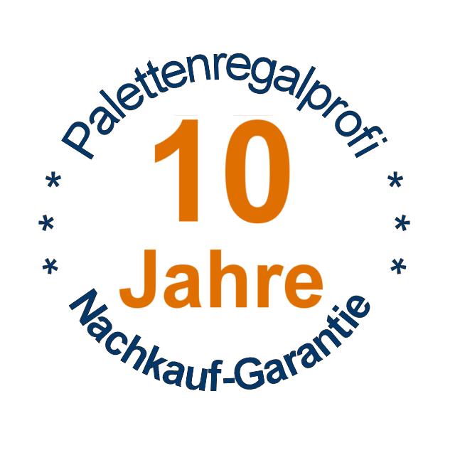 media/image/Nachkauf-bundfertig.png