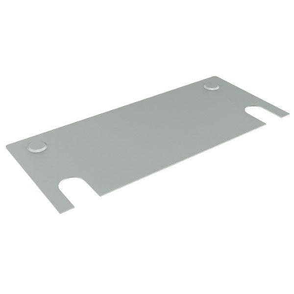 Füllplatte für PROFI Typ 2