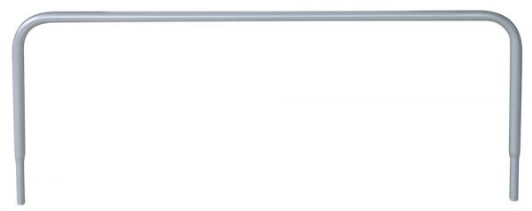 Trennbügel für Weitspannregal PROFI 3000