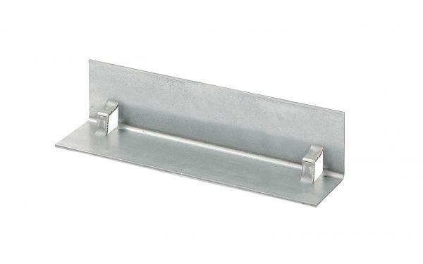 Distanzstück - Gondelverbinder für BITO Palettenregale