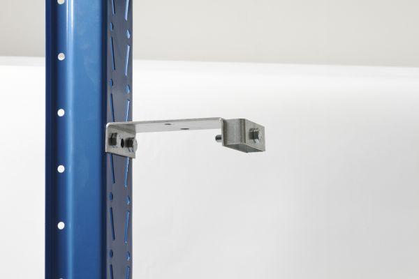 Distanzstück - Gondelverbinder für PROFI Palettenregal