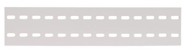 Flachband