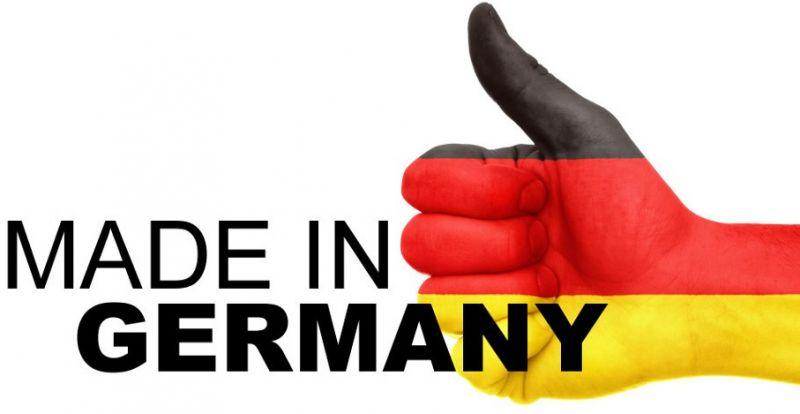 media/image/Made_in_Germany-kleiner-Symbolq5Xf12bpEpKpw.jpg